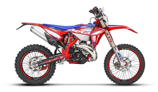 Beta 2021 RR 200 RACING – Only One Left