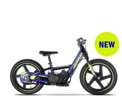Sherco Kids Electric Balance bikes