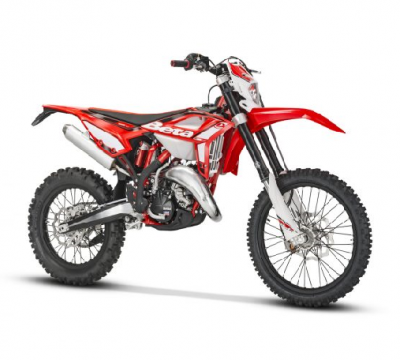 Beta and Sherco 2021 Shipment Coming Soon
