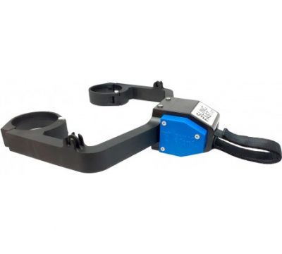 SLING FAST Enduro Superb Tool To Pull Your Bike Out